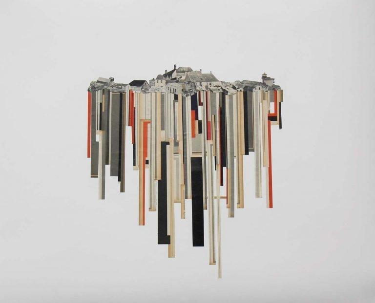 Carmen-Alvar-Roots-2018-768x622 Vivint l'Art - Tardor 2019