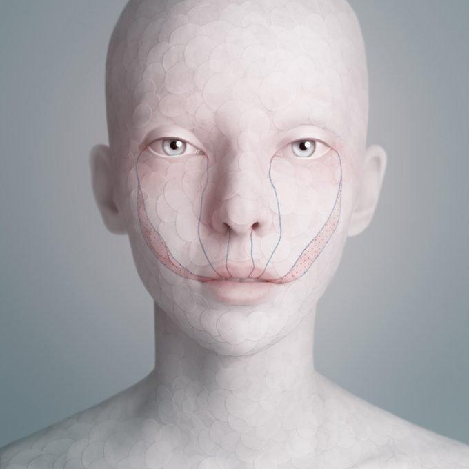 Oleg-Dou-Smile-2-2011-680x680 Vivint l'Art - Tardor 2019