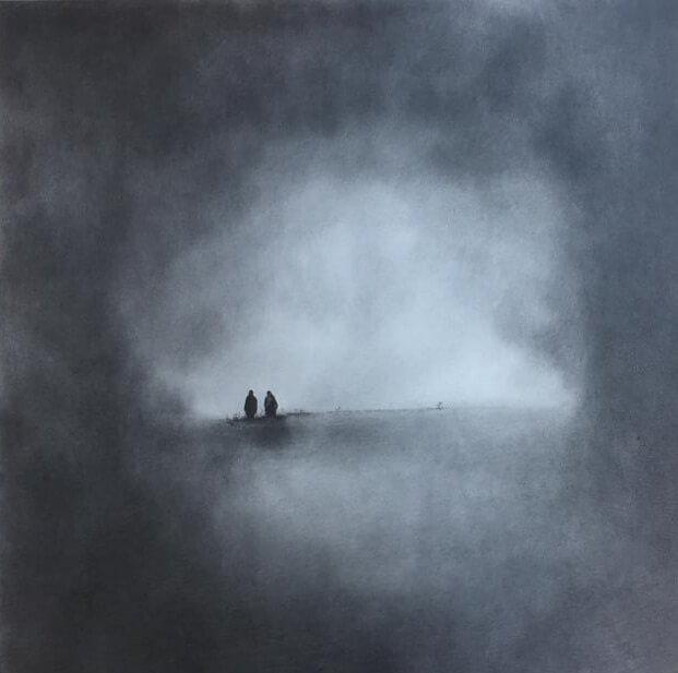 ausentes-1 Eva Miquel