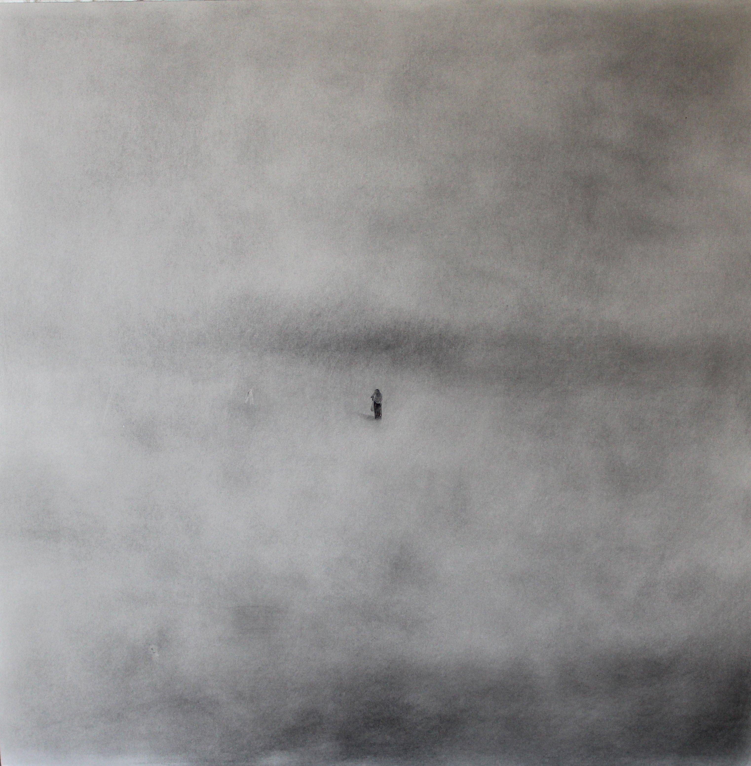 sola-I Eva Miquel