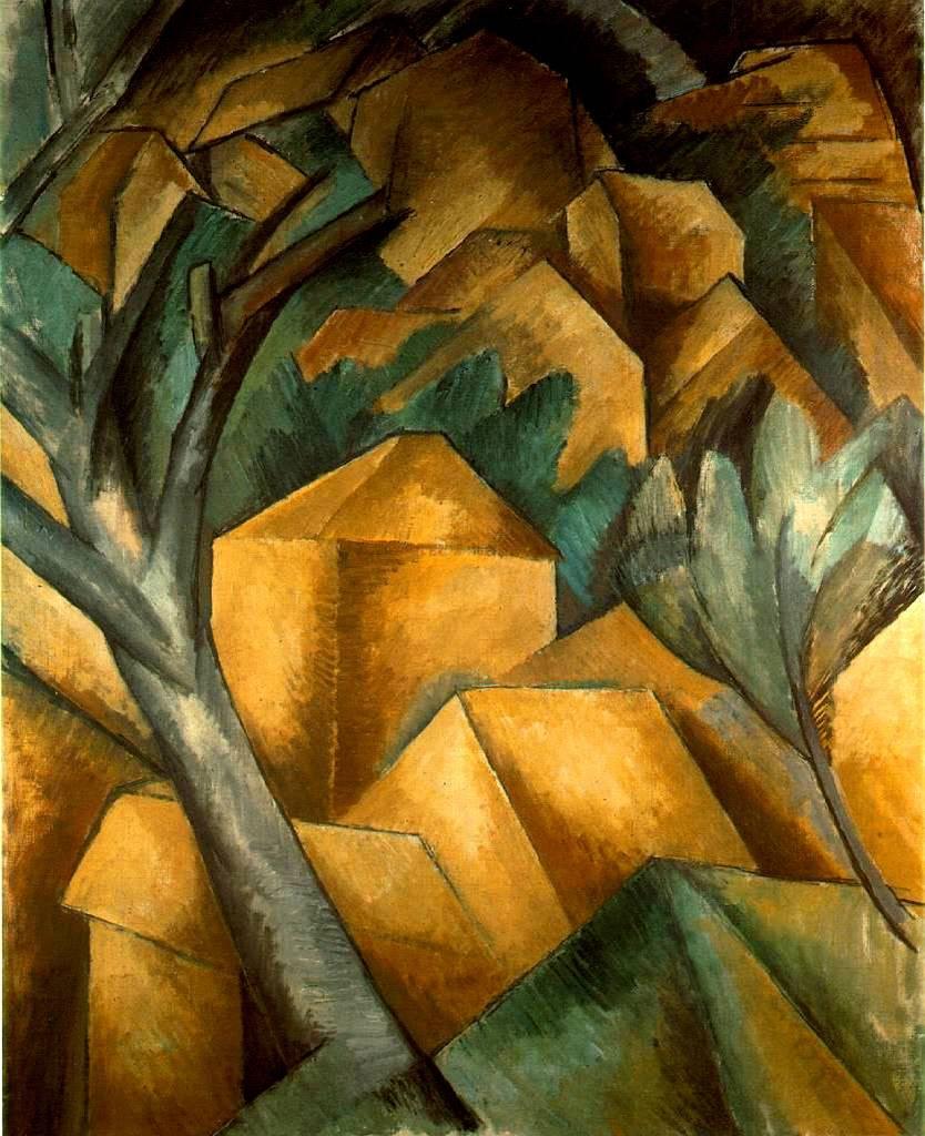Imagen1-1 Cubisme