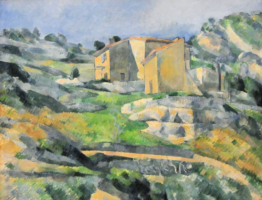 Imagen1-1024x781 Cubisme
