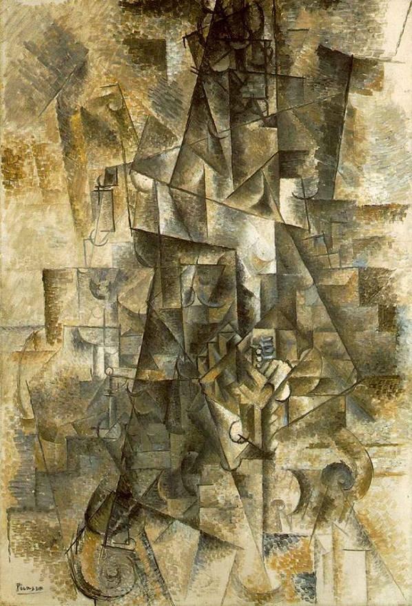 Imagen2-1 Cubisme