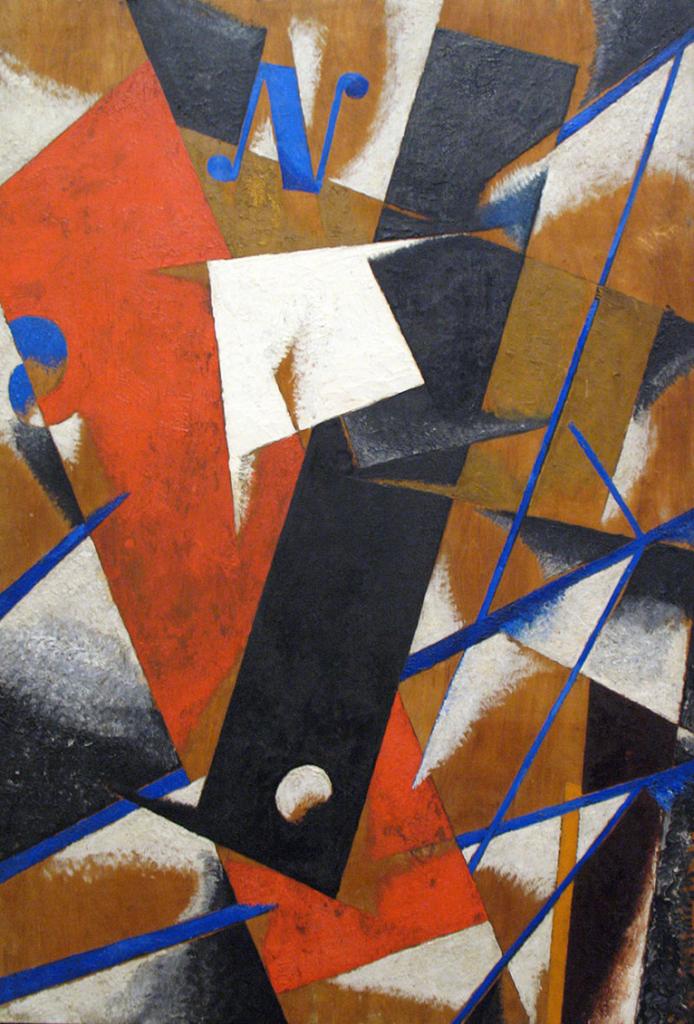 Imagen2-694x1024 Cubisme