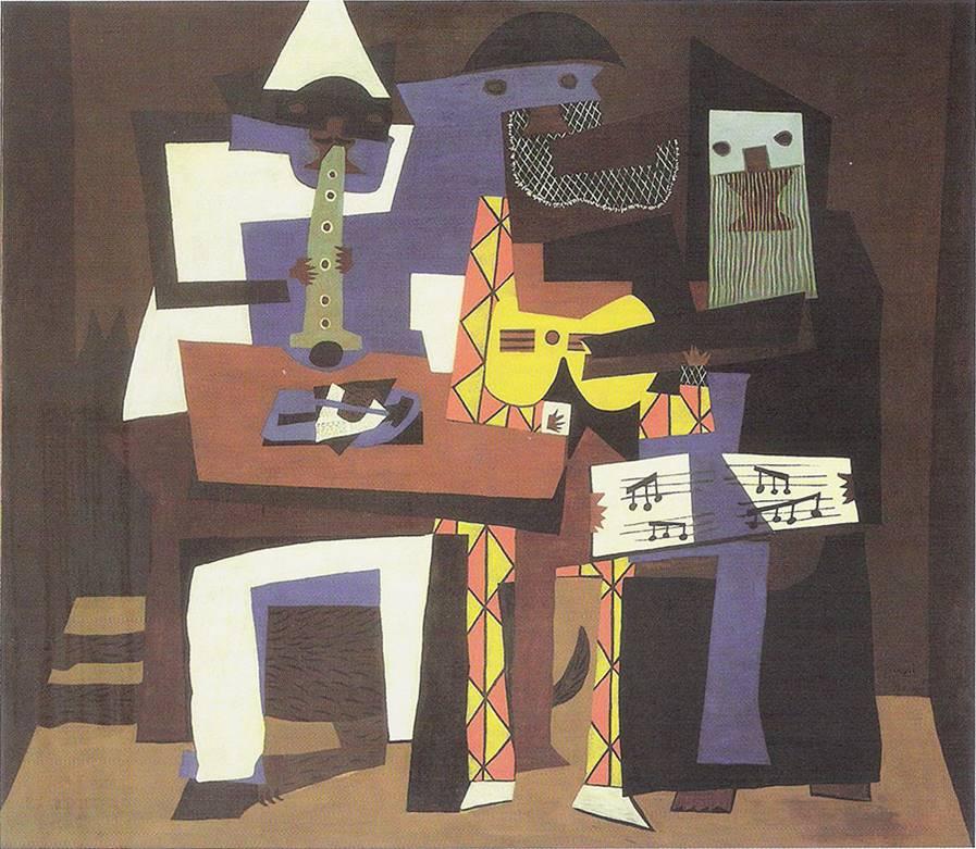 Imagen3 Cubisme