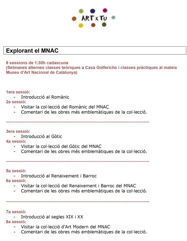 Explorant-el-MNAC-Programa-797x1024 Formació a Centres Cívics