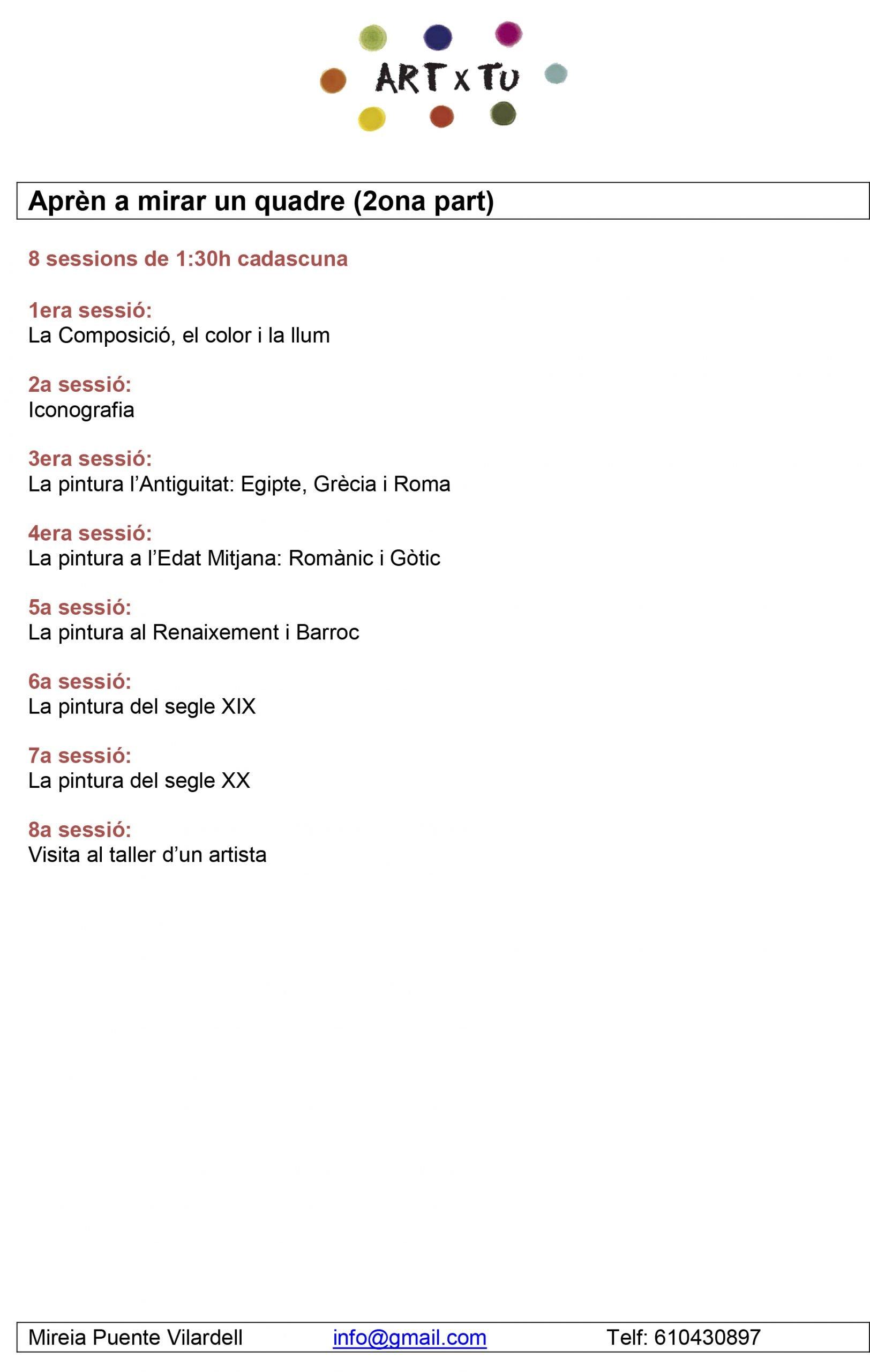 Apren-a-mirar-un-quadre-programa-2a-part-scaled Prueba calendario