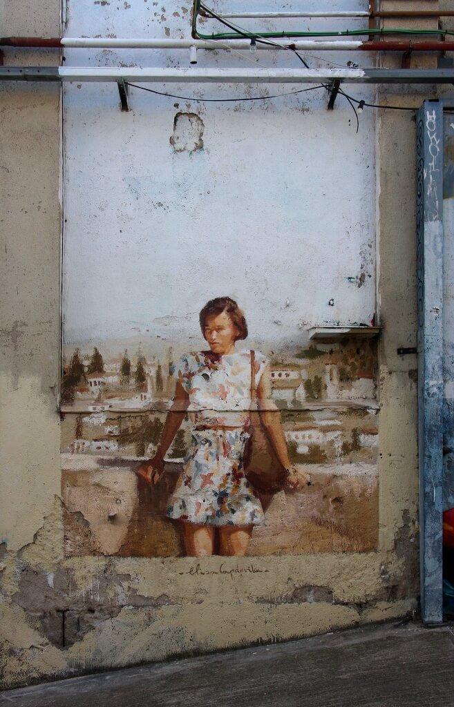 IMG_2076-2 B-Murals