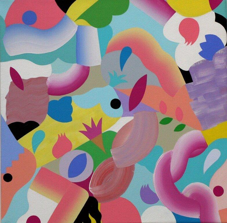 IMG_2081-1 B-Murals