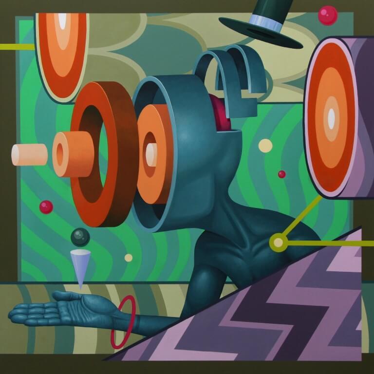 IMG_2082-1 B-Murals