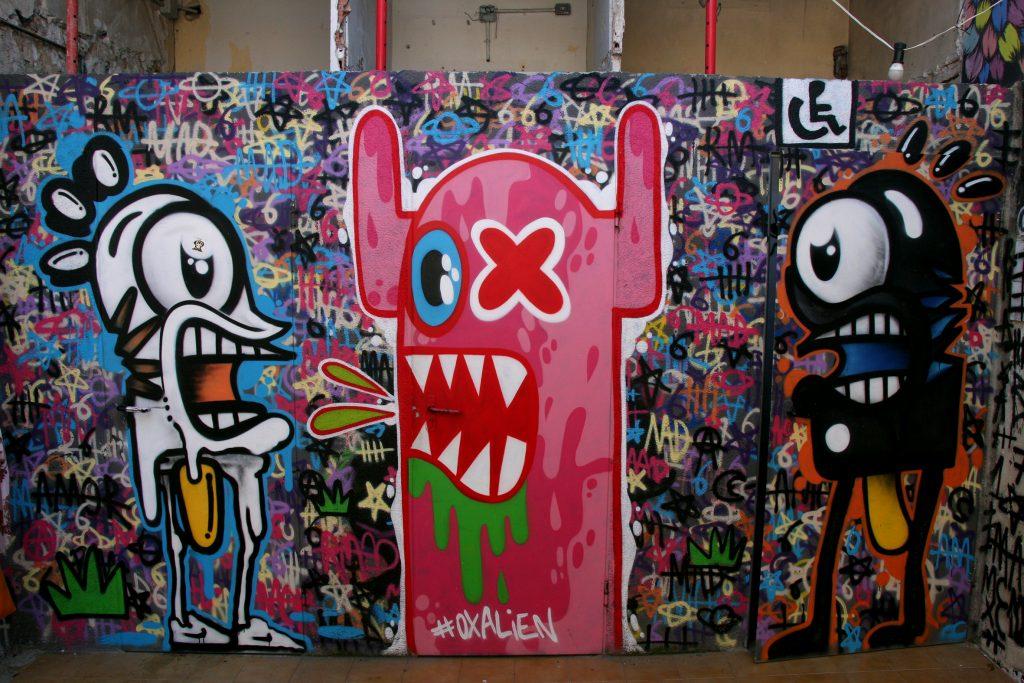 IMG_2097-1024x683 B-Murals