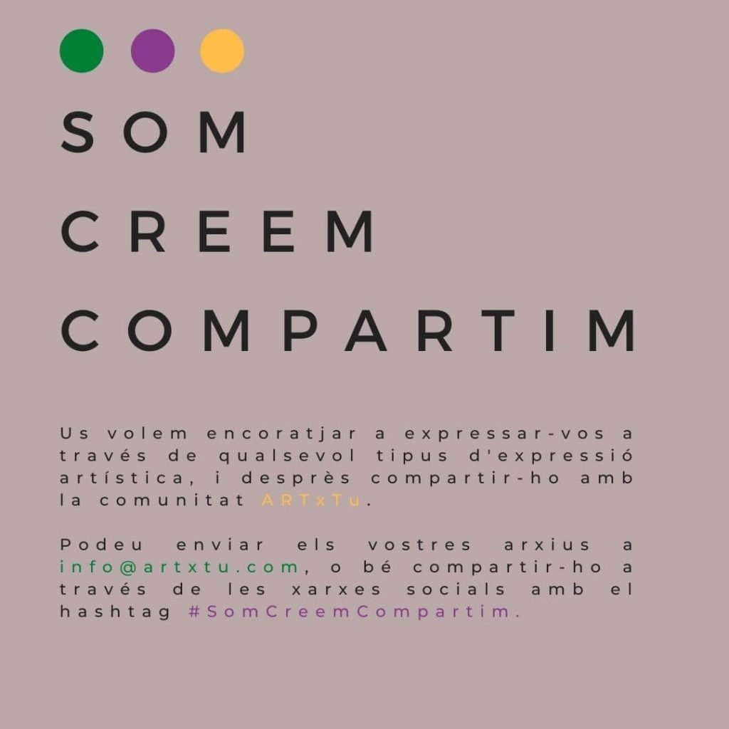"Som-serem-compartim-sencer-colors-1024x1024 Repte ""Som, creem i compartim"""