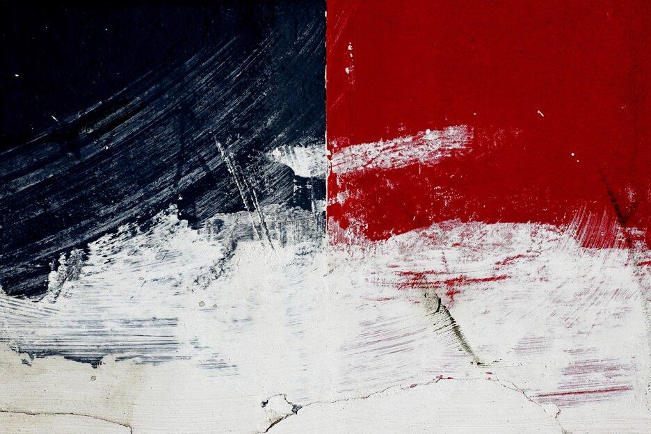 15-VENDA-Artistificacions-16-jordi-mestrich Jordi Mestrich