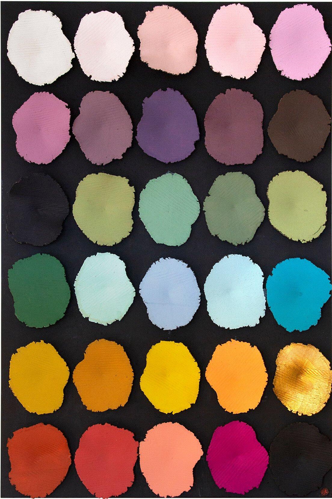 artxtu-alzina-colors-francescpuig Francesc Puig